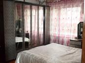 Квартиры,  Краснодарский край Туапсе, цена 2 500 000 рублей, Фото