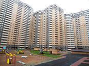 Квартиры,  Санкт-Петербург Лесная, цена 2 800 000 рублей, Фото