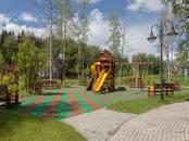 Дома, хозяйства,  Московская область Химки, цена 85 000 000 рублей, Фото