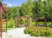 Дома, хозяйства,  Московская область Химки, цена 103 000 000 рублей, Фото