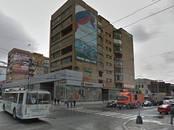 Квартиры,  Мурманская область Мурманск, цена 5 950 000 рублей, Фото