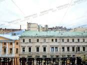 Квартиры,  Санкт-Петербург Невский проспект, цена 11 200 000 рублей, Фото