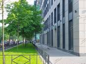 Квартиры,  Санкт-Петербург Площадь восстания, цена 8 005 000 рублей, Фото