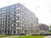 Квартиры,  Санкт-Петербург Площадь восстания, цена 8 836 000 рублей, Фото