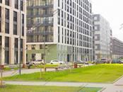 Квартиры,  Санкт-Петербург Площадь восстания, цена 6 041 000 рублей, Фото