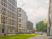 Квартиры,  Санкт-Петербург Площадь восстания, цена 12 162 000 рублей, Фото