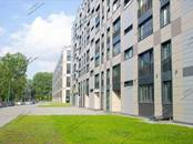 Квартиры,  Санкт-Петербург Площадь восстания, цена 12 954 000 рублей, Фото