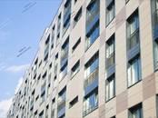 Квартиры,  Санкт-Петербург Площадь восстания, цена 11 194 000 рублей, Фото