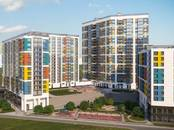 Квартиры,  Санкт-Петербург Приморский район, цена 5 750 000 рублей, Фото