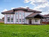 Дома, хозяйства,  Московская область Солнечногорский район, цена 37 000 000 рублей, Фото