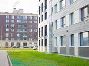 Квартиры,  Санкт-Петербург Площадь восстания, цена 5 848 000 рублей, Фото