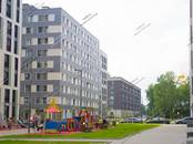 Квартиры,  Санкт-Петербург Площадь восстания, цена 9 909 000 рублей, Фото