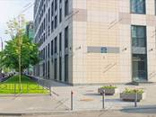 Квартиры,  Санкт-Петербург Площадь восстания, цена 8 183 000 рублей, Фото