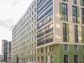 Квартиры,  Санкт-Петербург Площадь восстания, цена 9 721 000 рублей, Фото