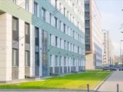 Квартиры,  Санкт-Петербург Площадь восстания, цена 8 334 000 рублей, Фото
