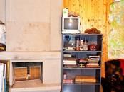 Дома, хозяйства,  Московская область Ногинский район, цена 7 999 000 рублей, Фото