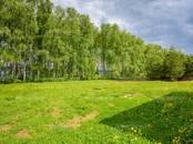 Дома, хозяйства,  Московская область Дмитровский район, цена 52 000 000 рублей, Фото