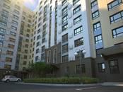 Квартиры,  Московская область Солнечногорский район, цена 2 397 280 рублей, Фото
