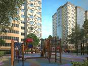 Квартиры,  Московская область Солнечногорский район, цена 2 727 900 рублей, Фото