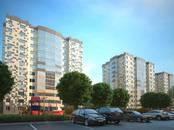 Квартиры,  Московская область Солнечногорский район, цена 1 997 730 рублей, Фото