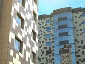 Квартиры,  Московская область Солнечногорский район, цена 2 782 460 рублей, Фото