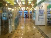 Офисы,  Москва Бауманская, цена 400 000 рублей/мес., Фото