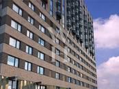 Квартиры,  Москва Тульская, цена 6 800 000 рублей, Фото
