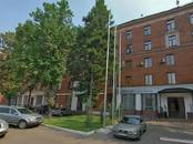 Офисы,  Москва Петровско-Разумовская, цена 140 000 рублей/мес., Фото
