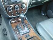 Mercedes ML500, цена 550 000 рублей, Фото