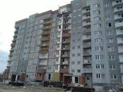 Квартиры,  Свердловскаяобласть Екатеринбург, цена 3 550 000 рублей, Фото