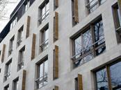 Квартиры,  Москва Парк культуры, цена 400 000 000 рублей, Фото