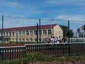 Земля и участки,  Республика Татарстан Буинск, цена 200 000 рублей, Фото