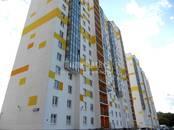 Квартиры,  Московская область Мытищи, цена 5 600 000 рублей, Фото
