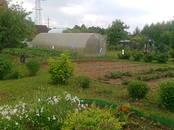Дачи и огороды,  Калужская область Таруса, цена 1 800 000 рублей, Фото