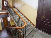 Квартиры,  Санкт-Петербург Другое, цена 90 000 рублей/мес., Фото