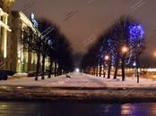 Квартиры,  Санкт-Петербург Петроградский район, цена 18 500 000 рублей, Фото