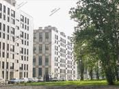 Квартиры,  Санкт-Петербург Площадь восстания, цена 12 134 000 рублей, Фото