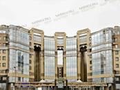 Квартиры,  Санкт-Петербург Другое, цена 22 500 000 рублей, Фото