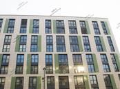 Квартиры,  Санкт-Петербург Площадь восстания, цена 9 034 000 рублей, Фото