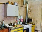 Дома, хозяйства,  Калужская область Обнинск, цена 1 850 000 рублей, Фото