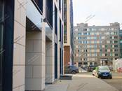Квартиры,  Санкт-Петербург Площадь восстания, цена 6 123 000 рублей, Фото