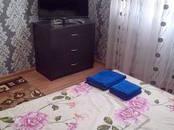 Квартиры,  Московская область Химки, цена 1 800 рублей/день, Фото