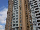 Квартиры,  Московская область Реутов, цена 6 450 000 рублей, Фото