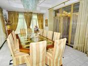 Дома, хозяйства,  Московская область Одинцовский район, цена 227 024 000 рублей, Фото