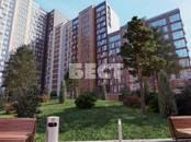 Квартиры,  Москва Алексеевская, цена 22 176 000 рублей, Фото