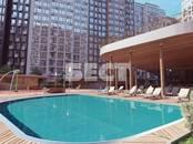 Квартиры,  Москва Алексеевская, цена 16 590 600 рублей, Фото
