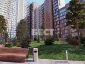 Квартиры,  Москва Алексеевская, цена 15 101 700 рублей, Фото