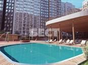 Квартиры,  Москва Алексеевская, цена 16 448 800 рублей, Фото