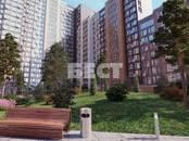 Квартиры,  Москва Алексеевская, цена 25 501 600 рублей, Фото