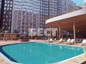 Квартиры,  Москва Алексеевская, цена 22 061 600 рублей, Фото